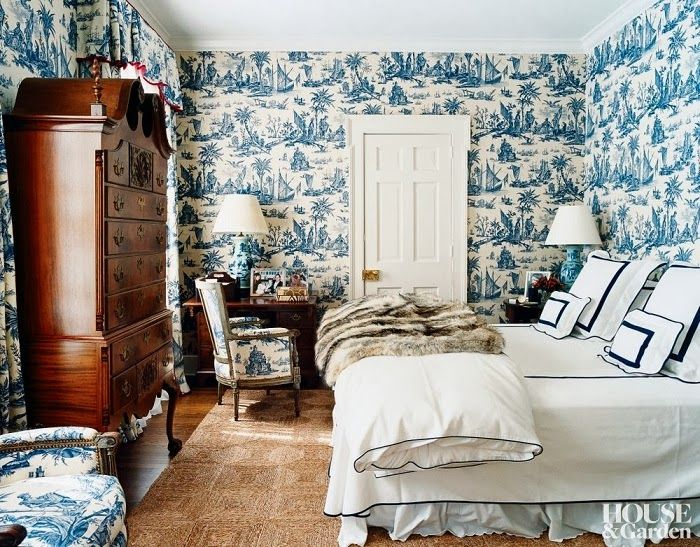 blue and white toile. 316 best Toile  A Classic images on Pinterest   Canvas  Toile and