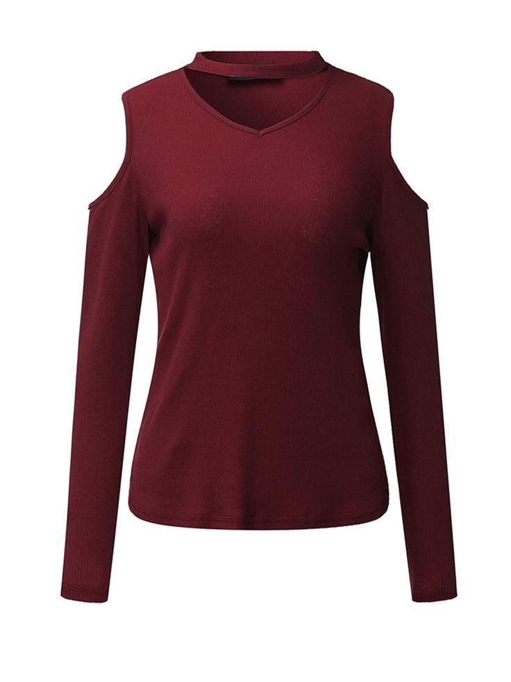 Plus Size Women Heap Clothes
