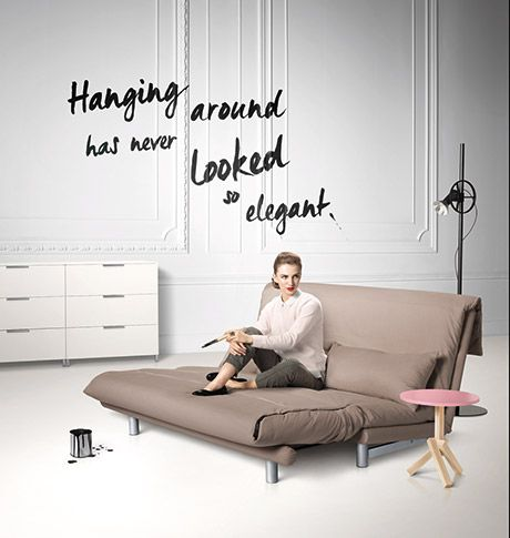 197 best images about ligne roset on pinterest armchairs furniture and ottomans. Black Bedroom Furniture Sets. Home Design Ideas
