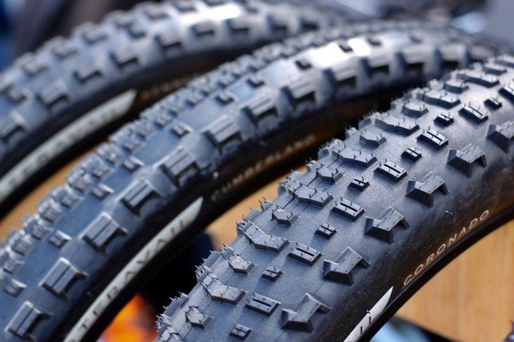 Teravail Shows Brand New Bikepacking, Aggressive 27.5+ Mountain Bike Tires https://www.singletracks.com/blog/mtb-gear/teravail-shows-brand-new-bikepacking-aggressive-27-5-mountain-bike-tires/
