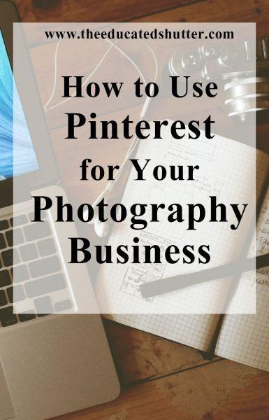 362 best Baker Media Portrait Studio images on Pinterest - photo copyright release forms