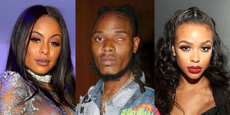 Alexis Sky Reveals She Joined Reality TV To Send A Message To Masika Kalysha: Says Fetty Wap Was Hers First #AlexisSky, #FettyWap, #LoveAndHipHop, #MasikaKalysha celebrityinsider.org #Entertainment #celebrityinsider #celebritynews #celebrities #celebrity