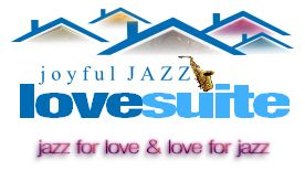 Joyful Jazz Love Suite - Jazz Internet Radio at Live365.com. At home or on the go J.J. Love Suite is there w/ jazz for love & love for jazz. Boney James, Chuck Loeb, Dave Koz, Euge Groove, Fourplay, Gerald Albright, Al Jarreau, Najee, Igor, Joshua Redman, Richard Elliot, George Benson, Grover Washington Jr, & more