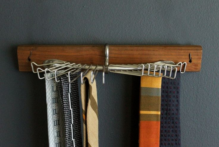 The 25 best belt storage ideas on pinterest closet for Ikea belt hanger