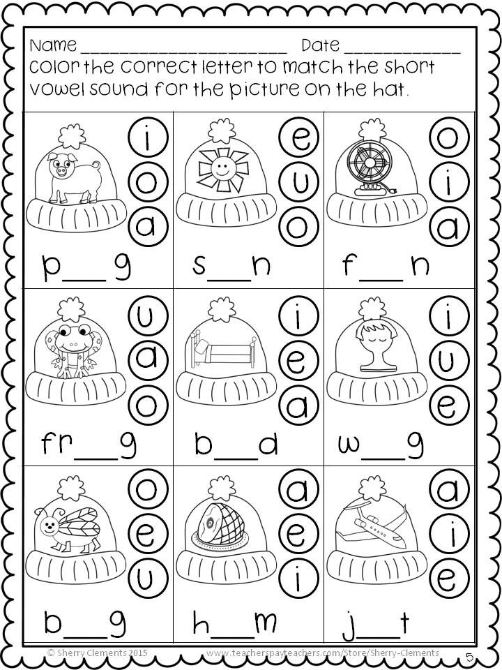 best 25 phonics rhymes ideas on pinterest rhyming kindergarten rhyming activities and. Black Bedroom Furniture Sets. Home Design Ideas