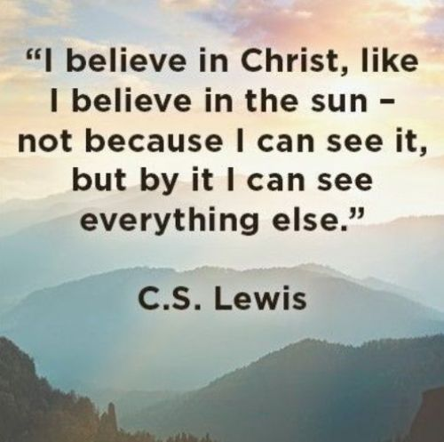 easter-quotes-from-the-bible