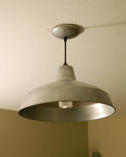 boys room lighting. Take The Side Street Boysu0027 Room Weathered Warehouse Pendant Boys Lighting R