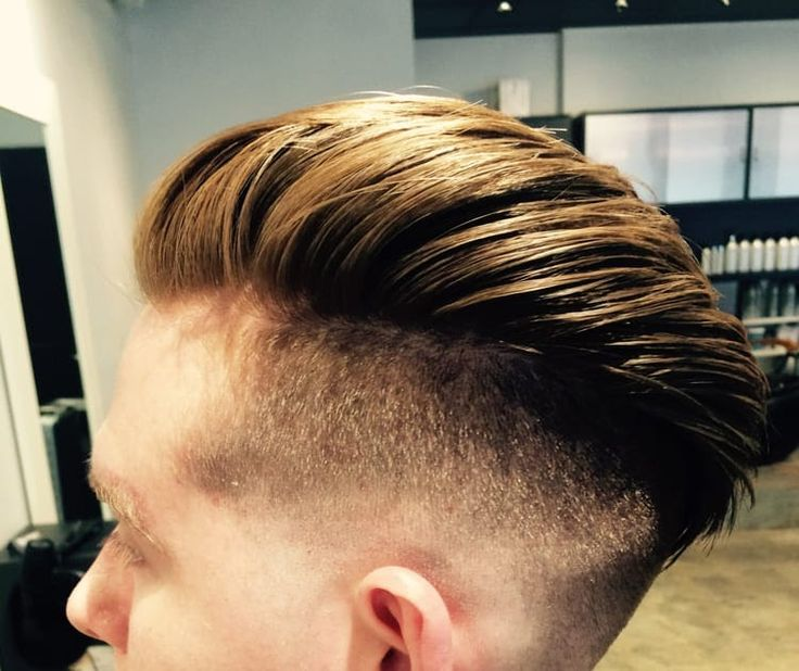 50+ Important Concept Fade Haircut Philippines in 2020 ...