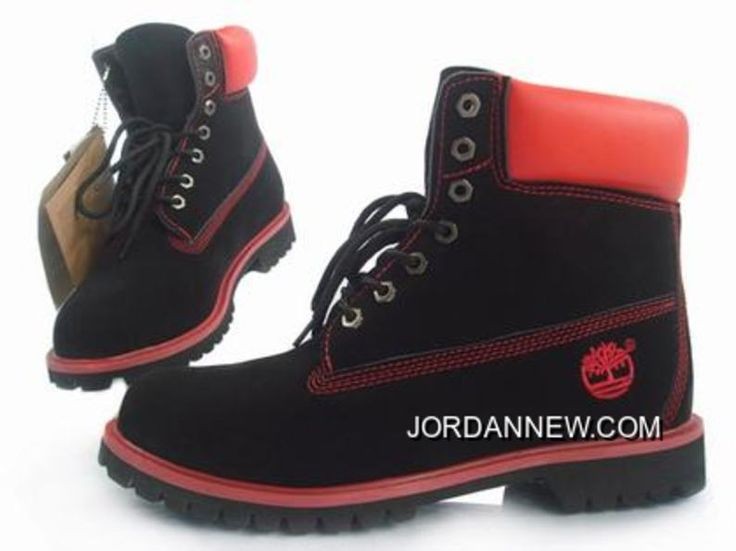 http://www.jordannew.com/cheap-timberland-mens-6-inch-boots-black-red-new-release-6xqb6ha.html CHEAP TIMBERLAND MENS 6 INCH BOOTS BLACK RED NEW RELEASE 6XQB6HA Only $104.09 , Free Shipping!