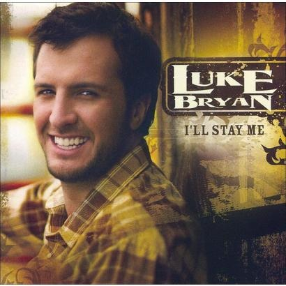 Luke Bryan CDs - Any album besides Tailgates and Tanlines :)