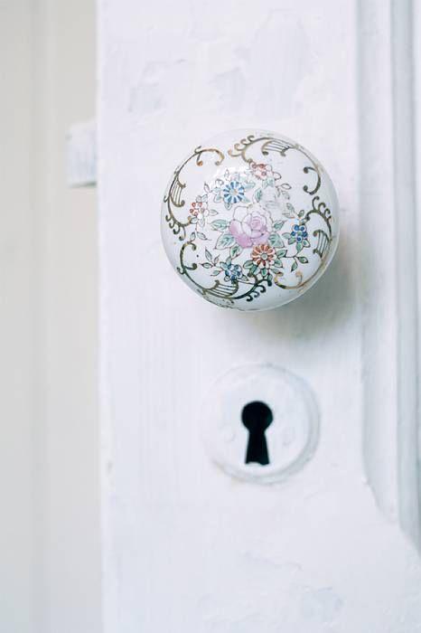Best 25 Door Knob Lock Ideas On Pinterest Little Next