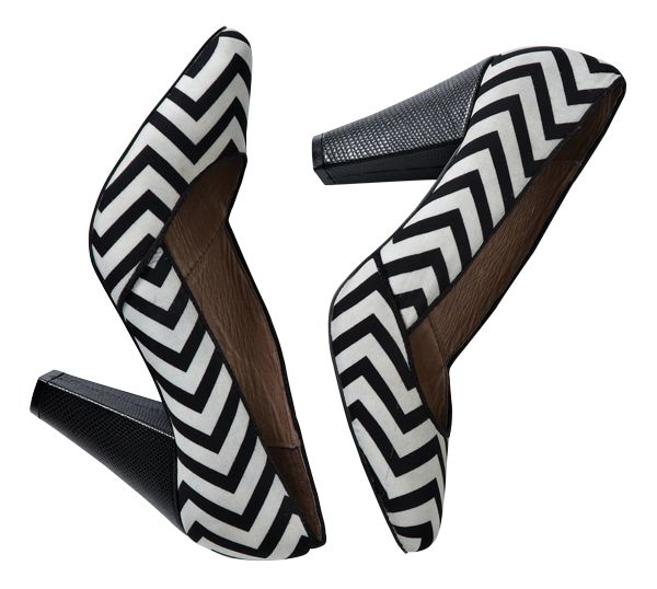Heels from Max. #monochrome