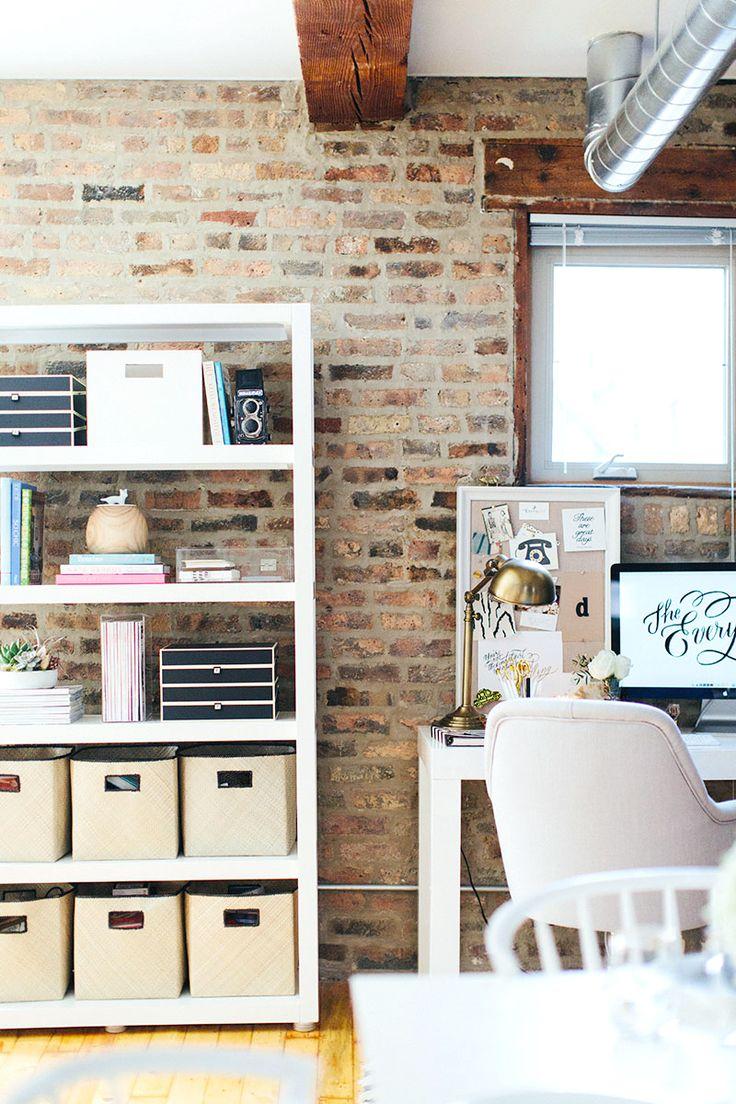 1301 best espace de travail - office images on pinterest   office