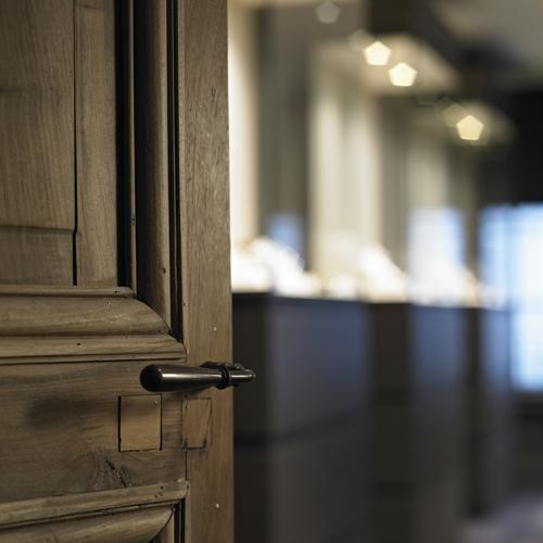 luxegids, juweliers, haesevoets, waregem,luxe handelsgids,topluxe