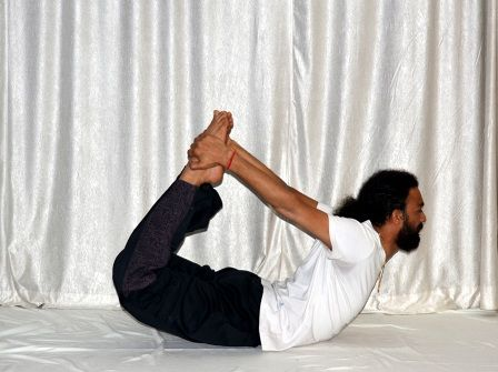 Om Shanti Om Yoga School as the leading yoga school in Rishikesh, India offers you a shortest Yoga Teacher Training Course of 100 hour.We will provide you residential yogic practice and an opportunity to become RYT-200.The course is well designed for Beginners in Yogic field.