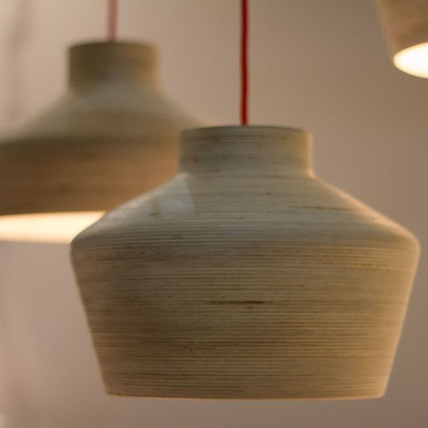 Ply collection by Christoph Friedrich Wagner