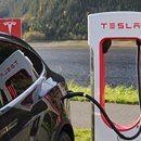 Malas noticias: los vehículos eléctricos no lograrán reducir la contaminación global del planeta  Es evidente que los coches eléctricos siguen creciendo en ventas y las previsiones sugieren que en no tantos años, serán los principales (si no, los únicos) vehículos que veamos por nuestras carreteras. Uno podría...