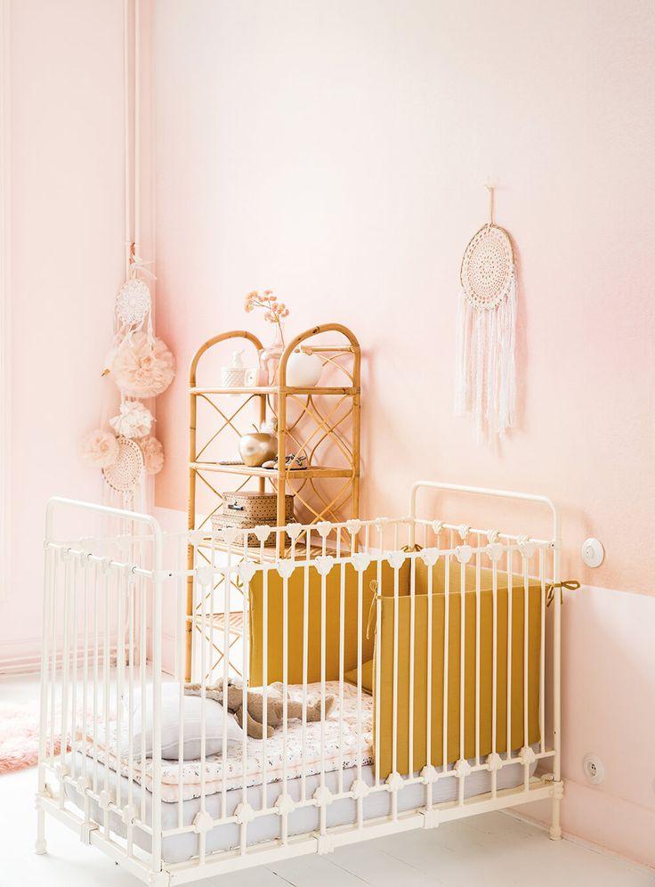 bonton la collection maison 2018 bebe amenagement. Black Bedroom Furniture Sets. Home Design Ideas
