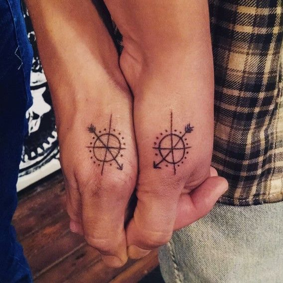 17 best images about his and hers tattoo on pinterest crown finger tattoo word tattoos and. Black Bedroom Furniture Sets. Home Design Ideas