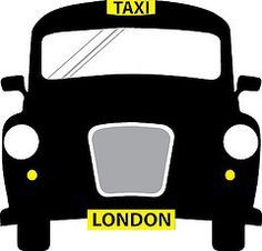 London's Calling | Free SVG Cut Files | London, London ...