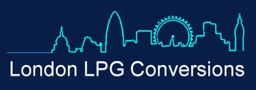 Welcome to London LPG Conversions Company. We are the best company in London, UK specialised in LPG Conversion, Installing, Servicing and Repairing.