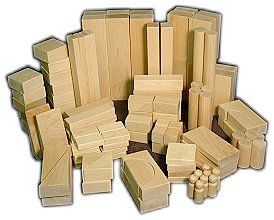 barclaywoods blocks