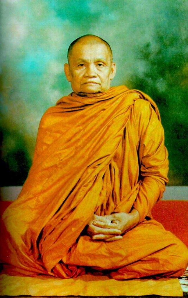 Never once aware ~ Ajahn Chah http://justdharma.com/s/iy7db  There are people who are born and die and never once are aware of their breath going in and out of their body. That's how far away they live from themselves.  – Ajahn Chah  source: http://www.dharmaweb.org/index.php/No_Ajahn_Chah:_Reflections