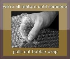:): Bubblewrap, Sotrue, Quote, Giggl, Funny Stuff, So True, Smile, True Stories, Bubbles Wraps