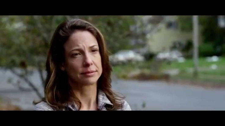 cool Concussion Official Red Band Trailer (HD) Robin Weigert Check more at http://www.matchdayfootball.com/concussion-official-red-band-trailer-hd-robin-weigert/