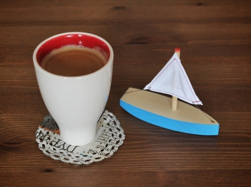 home, coffee break, nespresso: Coffee Break, Kahveyl Başlayan, Coff Break