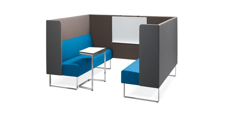 31 Best Images About Booths Banquettes Wallbenches