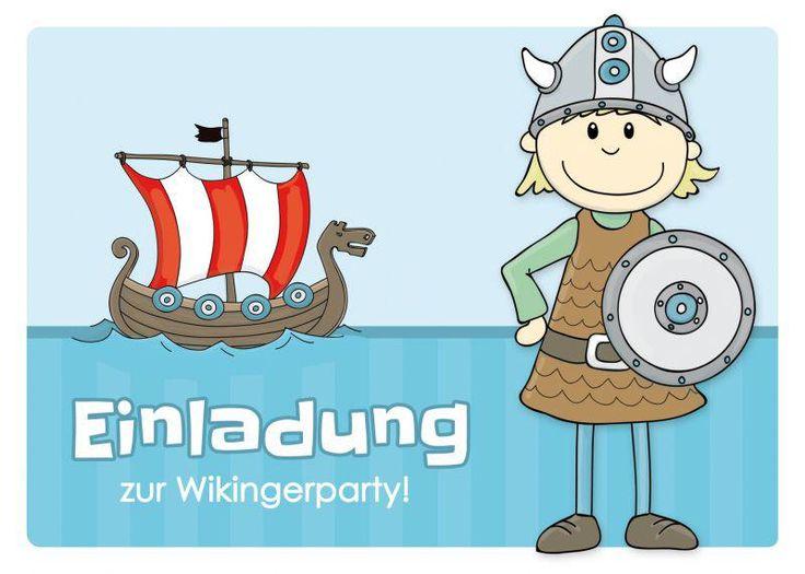 Einladungskarten Kindergeburtstag Jungen : Einladungskarten  Kindergeburtstag Jungen Basteln   Kindergeburtstag Einladung    Kindergeburtstag Einladuu2026