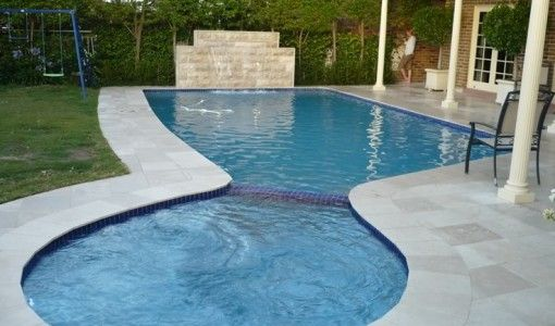 431 best interior and exterior design ideas images on for Different swimming pool designs