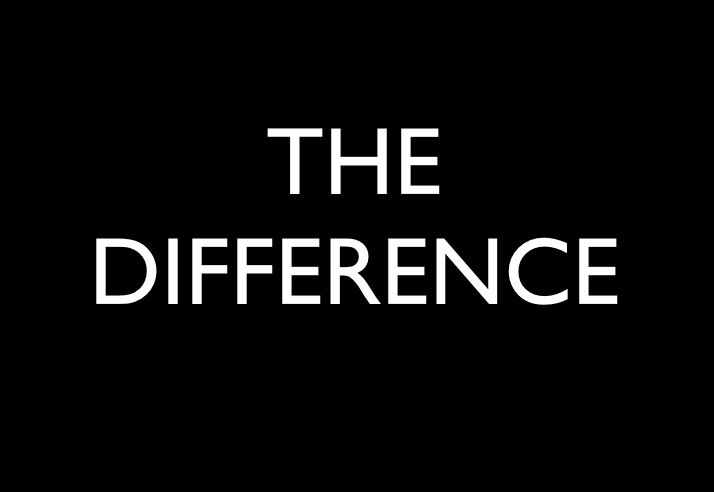 OUR DIFFERENCE : 4 - http://www.testing7.opropertyprojects.com.au/our-difference-4/