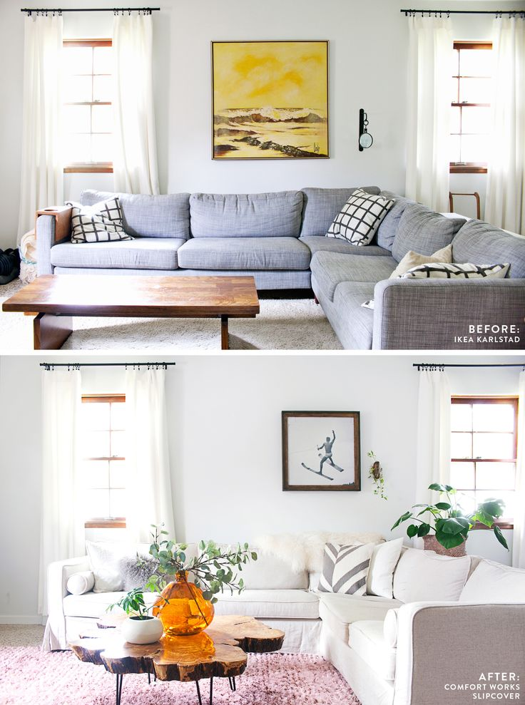 17 Best Images About Living Spaces On Pinterest House