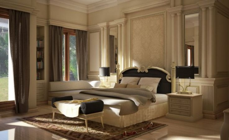 Best Master Bedroom Colors Best Master Bedroom Colors Is One Suggestion For  You Get The Best