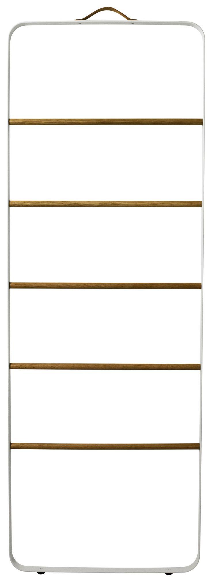 Ikea Kinderzimmer Beispiele ~ 1000+ ideas about Handtuchhalter Bad on Pinterest  Bodenbeschichtung