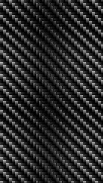 Carbon Fiber Iphone Widescreen Wallpaper Carbon Fiber Wallpaper Carbon Fiber Black Phone Wallpaper Carbon fiber wallpaper hd 1080p
