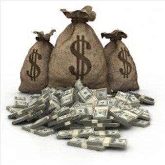 """The latest buzz created in SoundCloud is with the song """"In love with the Money"""" by KD."""