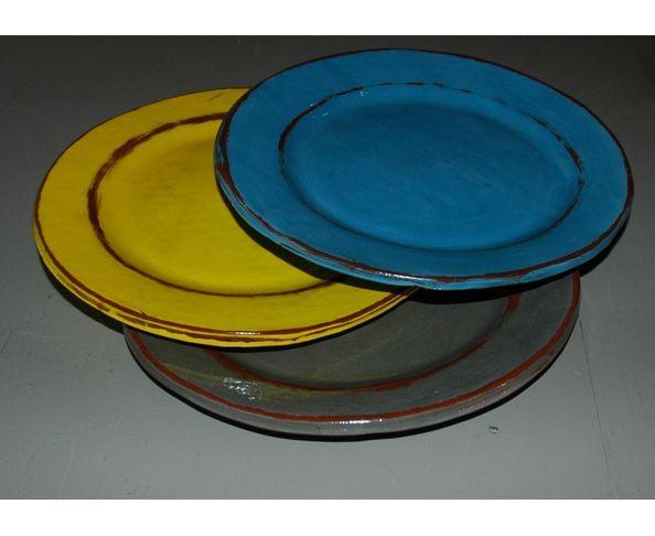 atelier 16 27 nouvelle marque de vaisselle en c ramique vaisselle pinterest vaisselle en. Black Bedroom Furniture Sets. Home Design Ideas