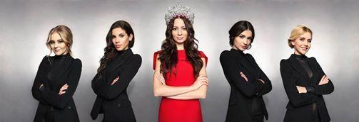 Już 7 września 25 finalistek konkursu Miss Polski 2014 przyjedzie do Hotelu Piwniczna SPA&Conference. Pierwsze zgrupowanie przygotowawcze potrwa tydzień - dla najpiękniejszych Polek przygotowaliśmy mnóstwo niespodzianek i górskich wyzwań...