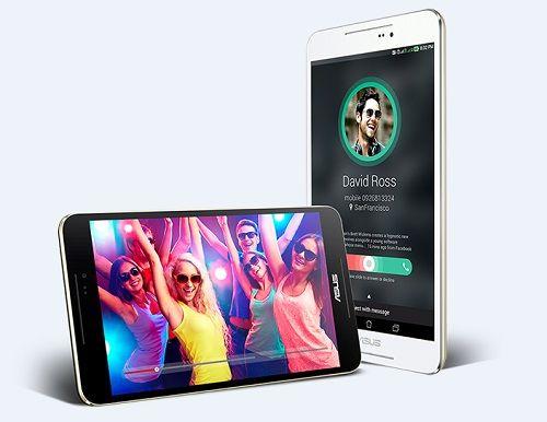Harga Asus Fonepad 8 Terbaru dan informasi Spesifikasi Dan Harga Tablet Asus Fonepad 8 dilengkapi Review kelebihan dan kelemahan pada Tablet Asus Fonepad 8