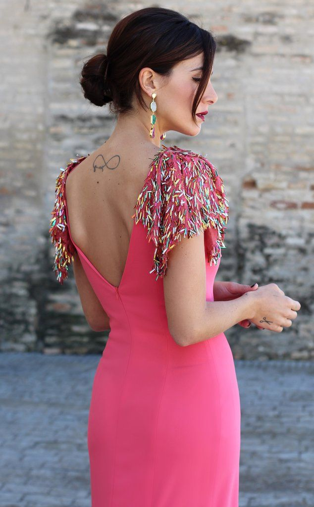 Mejores 7 imágenes de Get married! en Pinterest | Ideas para boda ...