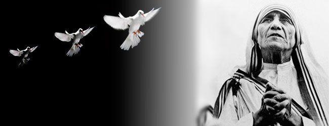 #мудрость Учение Матери Терезы: Следите за своими словами http://psiholog3000.ru/poznavatelnye-materialy/samopoznanie/uchenie-materi-terezy-sledite-za-svoimi-slovami