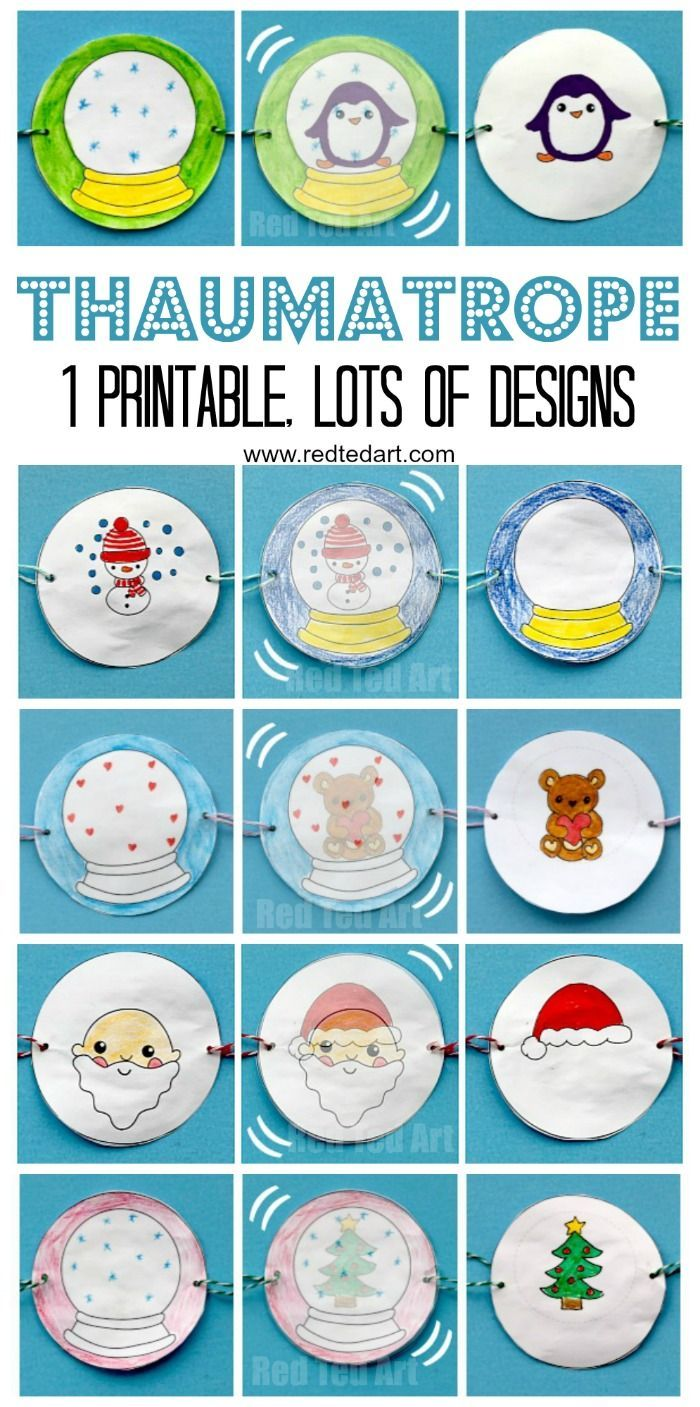 724 best Navidad images on Pinterest | Christmas crafts, Christmas ...