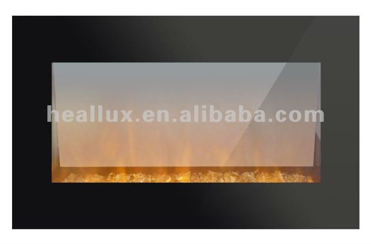 #electric fireplace wall mounted, #luxury electric fireplace, #cheap electric fireplace