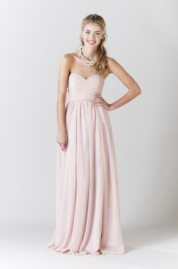 Best 25 light pink bridesmaids ideas on pinterest pink best 25 light pink bridesmaids ideas on pinterest pink bridesmaids light pink bridesmaid dresses and pink bridesmaid dresses ombrellifo Images