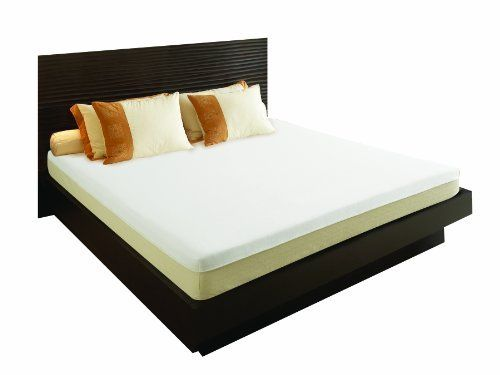 19 best Home & Kitchen Mattresses & Box Springs images on