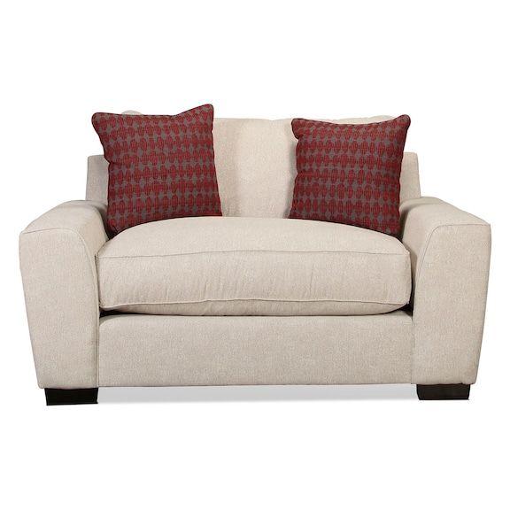 Living Room Furniture Oracle Chair Platinum Furniture Levin Furniture Living Room Chairs