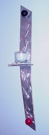 candle holder,candle holder art,candle holder large,candle holder sconce,candle holder sculpture,candle holders,candle metal,candle sconce,candle sconces,candle stands,candle wall sconces,candle wall sculpture,candleholders,candles,candles holder,candles holders,candlesticks,cheap candle holders,decorative candle,decorative candle holders,decorative candles,fireplace candle holder,glass candle holder,glass candle holders,hanging candle holder,hanging candle holders,hurricane candle…